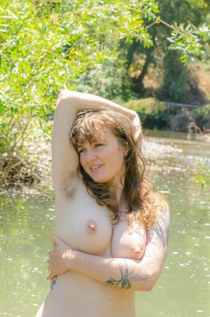 Shannel porn star escorts in Austin